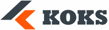 KOKS Group logo